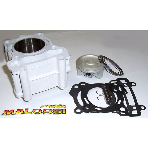 BETA 125 MOTARD RR kit cylindre piston MALOSSI 190 non homologué