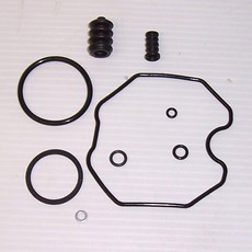 kit joints réparation carburateur HONDA 250 XLS